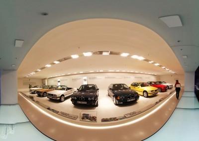 BMW – Munchen