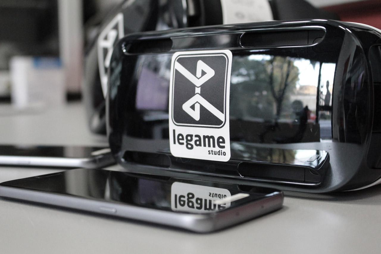 legame-vr-branding-v1